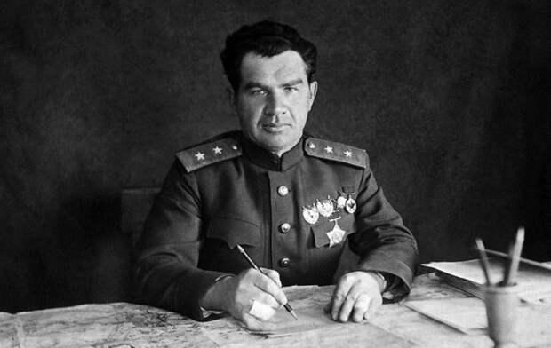 Письмо Маршала Чуйкова А.Солженицыну в связи с изданием книги «Архипелаг ГУЛАГ»