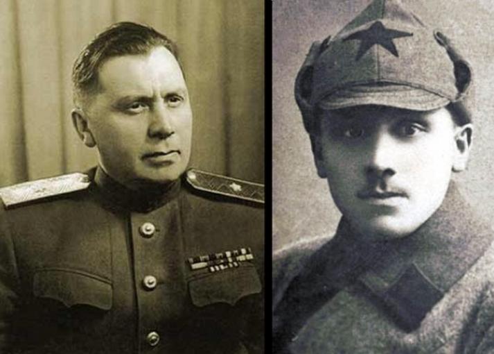 Гении спецопераций, стоявшие во главе Особой группы НКВД во время войны