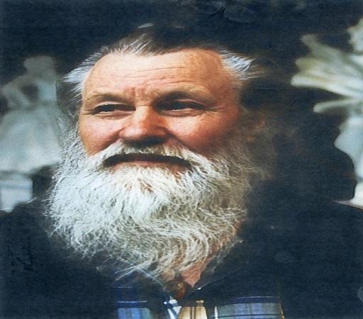 Памяти Владимира Петровича Мокроусова (1936 – 2021 гг.)