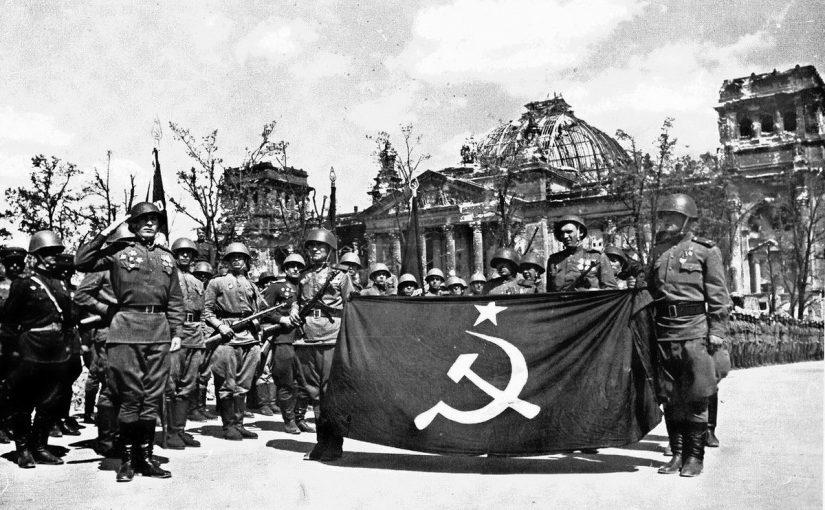 Как за рубежом оценивали шансы СССР в войне с Гитлером в первые дни сражений? Что писали газеты и говорили известные люди